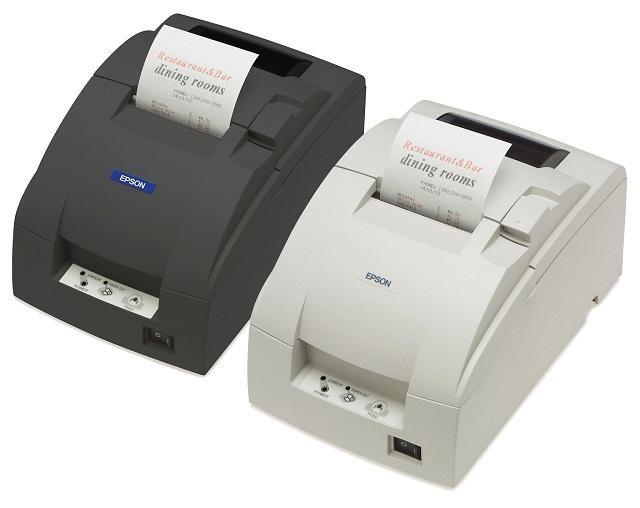 Ưu nhược điểm của các loại máy in hóa đơn phổ biến hiện nay 4