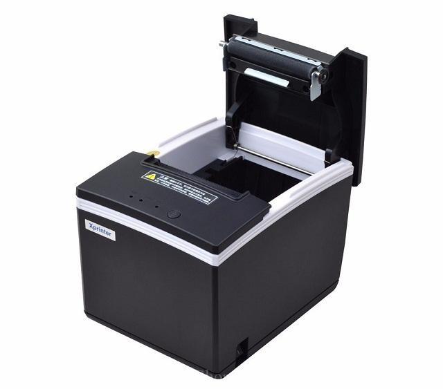 Ưu nhược điểm của các loại máy in hóa đơn phổ biến hiện nay 6