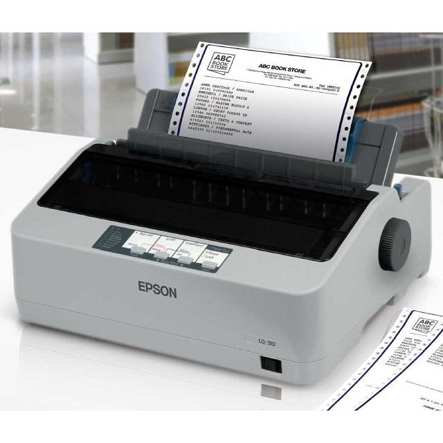 Ưu nhược điểm của các loại máy in hóa đơn phổ biến hiện nay 7