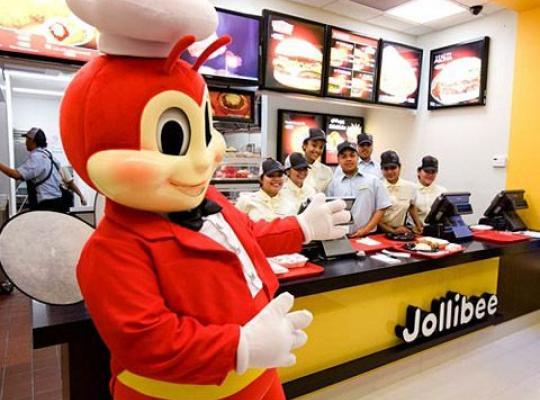 Câu chuyện về Jollibee – thủ phạm khiến đế chế McDonald's mất 40 năm vẫn không thể đứng số 1 tại Philippines