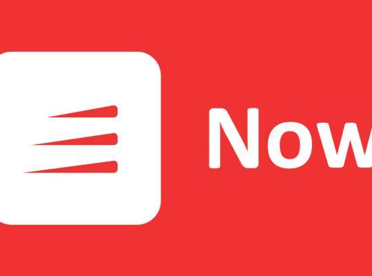 Từ A-Z cách đăng ký và bán hàng trên NOW