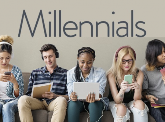 Đây là cách Millennials đang thay đổi ngành F&B tại Việt Nam
