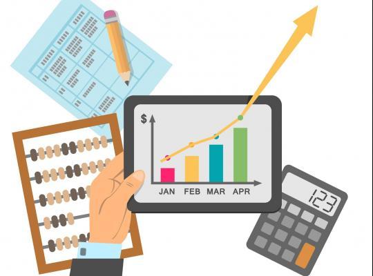 3 cách giúp nhà hàng quản lý dòng tiền hiệu quả
