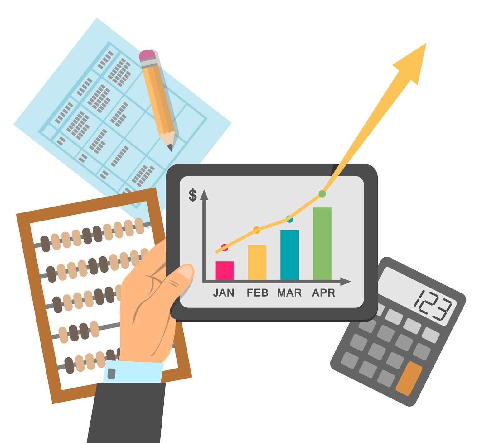 """3 cách giúp nhà hàng quản lý dòng tiền hiệu quả – Tin tức – """"Phần mềm quản  lý Nhà hàng, quán Cafe 2021!"""""""