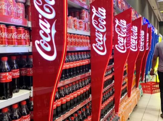 Unilever, Coca Cola đột ngột tuyên bố ngừng mọi quảng cáo trên mạng xã hội ở phạm vi toàn cầu, chuyện gì đang xảy ra?