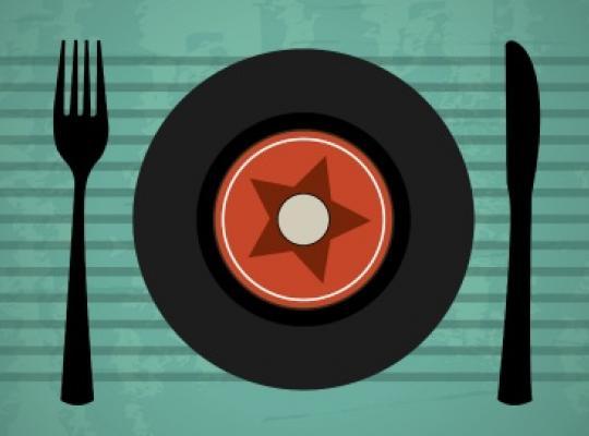 Những mẹo kiểm soát trải nghiệm khách hàng bằng âm nhạc mà chủ nhà hàng nào cũng nên biết!