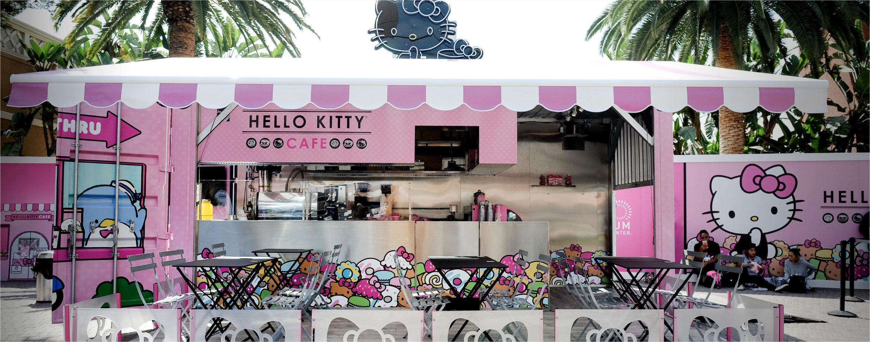 Hello Kitty Cafe Website 2017 Cafe 2 H A1 V2
