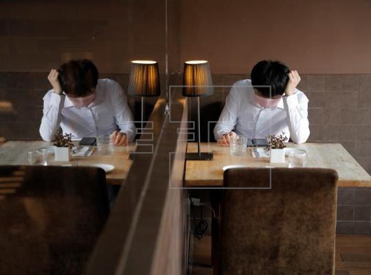 5 Tips vượt khủng hoảng Covid dành cho nhà hàng/ quán ăn