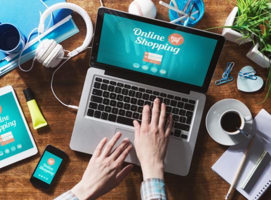 5 khó khăn chủ cửa hàng F&B phải đối mặt khi bắt đầu kinh doanh online