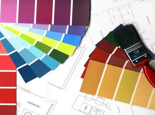 Ý nghĩa Màu sắc trong kinh doanh – Có thể bạn chưa biết?