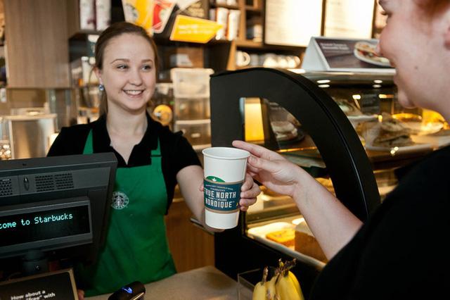 2 năm làm việc tại Starbucks, nhân viên pha chế tiết lộ 7 bí mật khiến ai nấy mở mang tầm mắt FnB Việt Nam