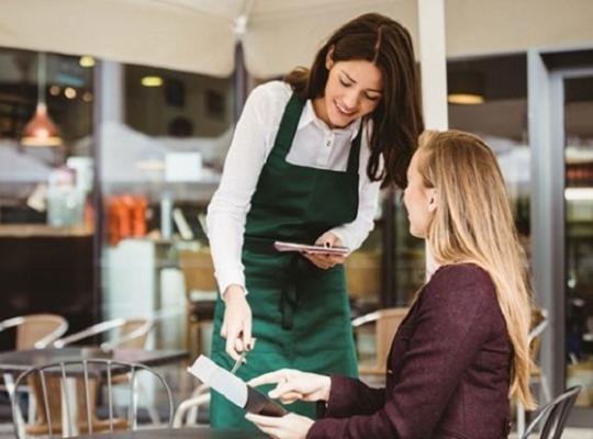 7 Điều đừng bao giờ nói với khách hàng, nếu không muốn bị hiểu nhầm là dịch vụ kém