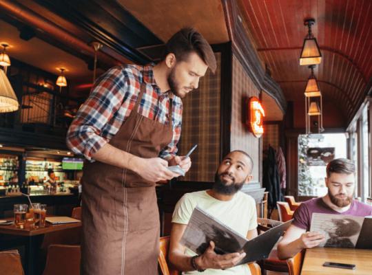 9 Cách xử lý đánh giá xấu từ khách hàng